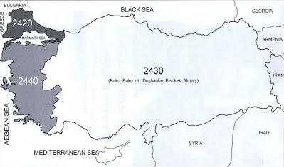 Türkiye ve Rotary